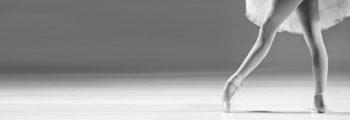 danza_-e1562051973670