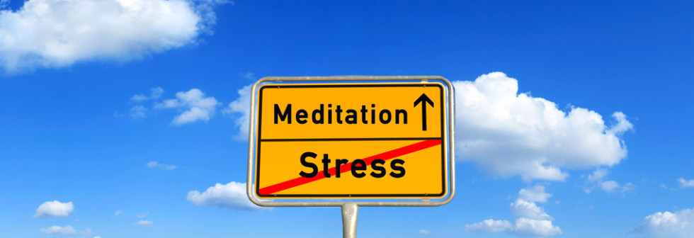 Gestione di ansia e stress