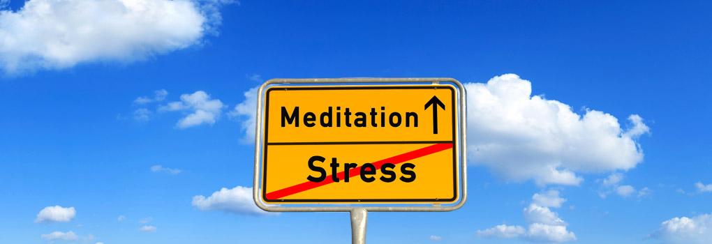 gestione_ansia_stress
