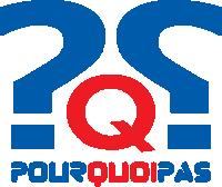 Logo PqP