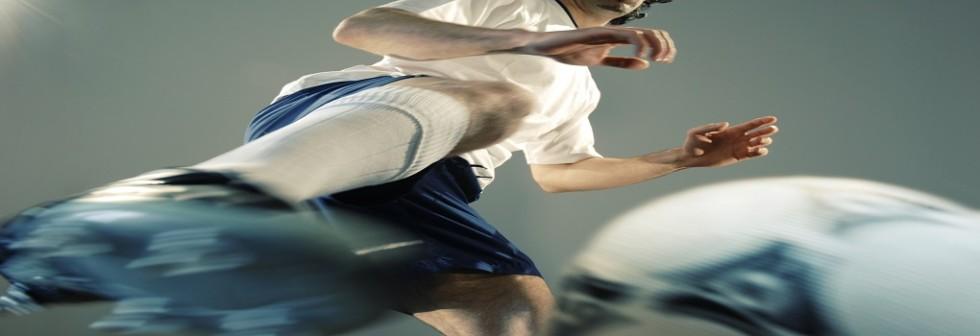 Corsi di calcio a5