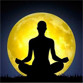 yoga-set-2016